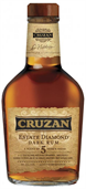 Cruzan Rum Dark Estate Diamond